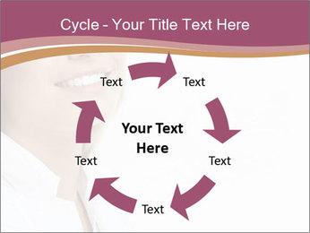 0000071975 PowerPoint Templates - Slide 62