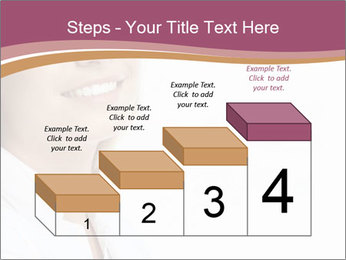 0000071975 PowerPoint Template - Slide 64