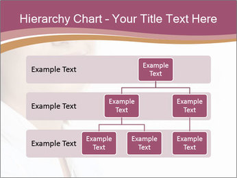 0000071975 PowerPoint Templates - Slide 67