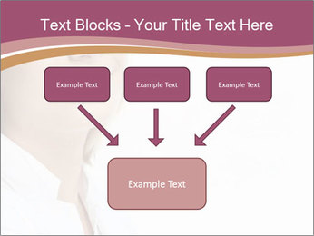 0000071975 PowerPoint Templates - Slide 70