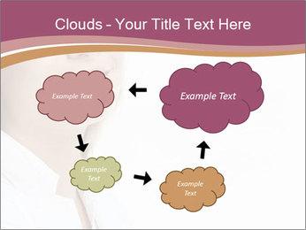 0000071975 PowerPoint Templates - Slide 72