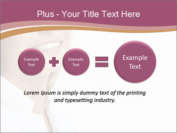 0000071975 PowerPoint Template - Slide 75