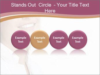 0000071975 PowerPoint Templates - Slide 76