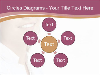 0000071975 PowerPoint Template - Slide 78