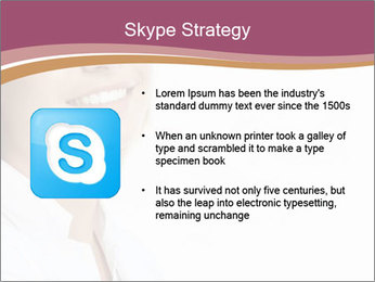 0000071975 PowerPoint Template - Slide 8