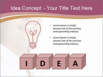 0000071975 PowerPoint Template - Slide 80