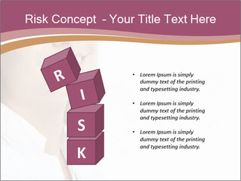 0000071975 PowerPoint Template - Slide 81
