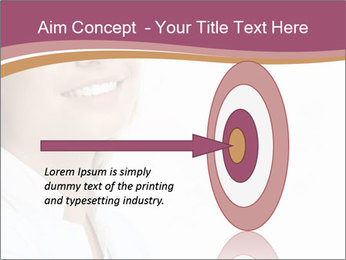 0000071975 PowerPoint Template - Slide 83
