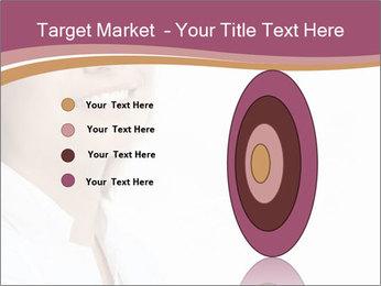 0000071975 PowerPoint Templates - Slide 84