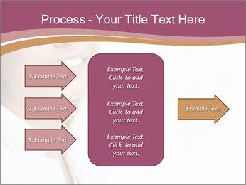 0000071975 PowerPoint Templates - Slide 85