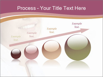 0000071975 PowerPoint Template - Slide 87