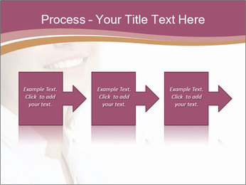 0000071975 PowerPoint Template - Slide 88
