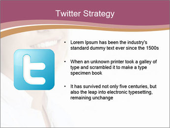 0000071975 PowerPoint Template - Slide 9