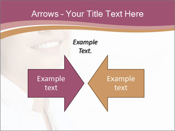0000071975 PowerPoint Template - Slide 90