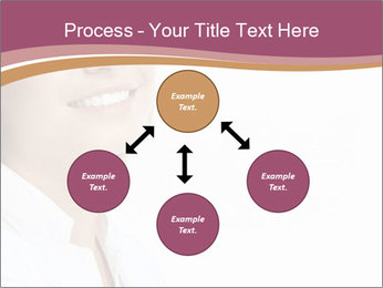 0000071975 PowerPoint Template - Slide 91