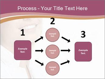 0000071975 PowerPoint Templates - Slide 92