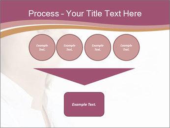 0000071975 PowerPoint Templates - Slide 93