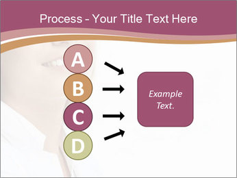 0000071975 PowerPoint Template - Slide 94