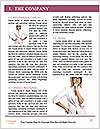 0000071975 Word Templates - Page 3
