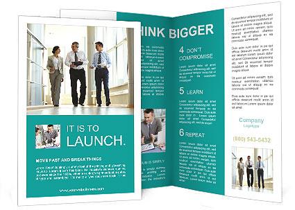 0000071976 Brochure Template