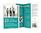 0000071976 Brochure Templates