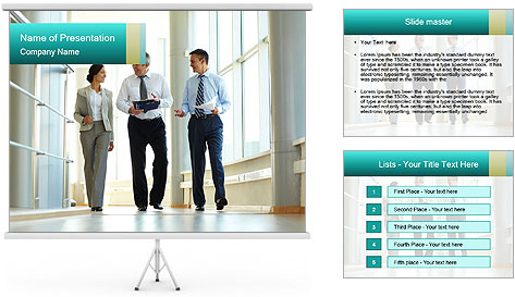 0000071976 PowerPoint Template