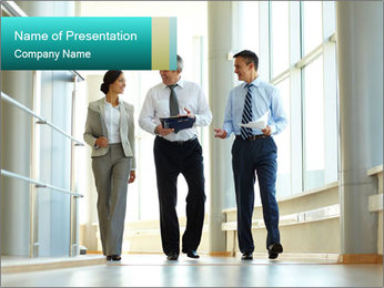 0000071976 PowerPoint Template - Slide 1