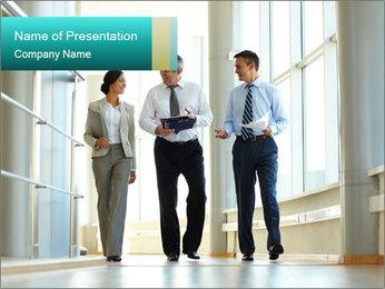 0000071976 PowerPoint Templates - Slide 1