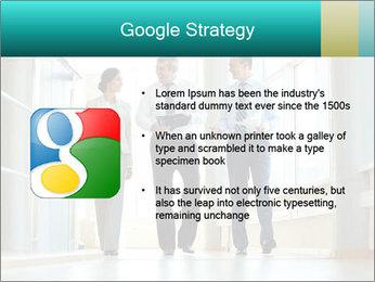 0000071976 PowerPoint Templates - Slide 10