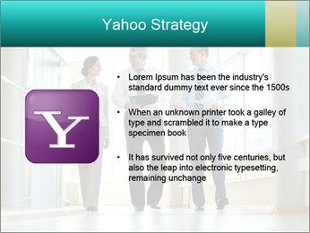 0000071976 PowerPoint Templates - Slide 11