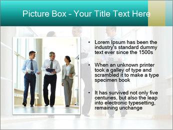 0000071976 PowerPoint Templates - Slide 13