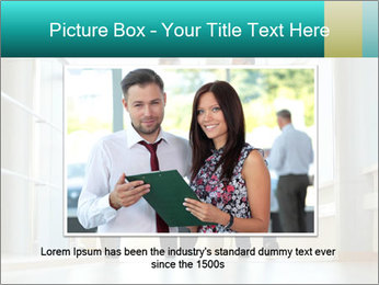 0000071976 PowerPoint Template - Slide 15