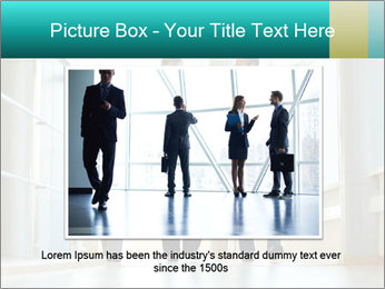 0000071976 PowerPoint Template - Slide 16