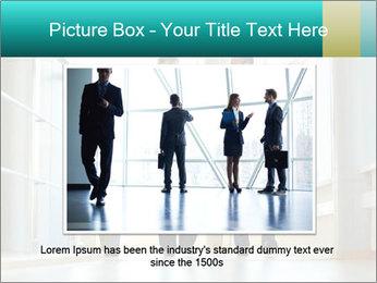 0000071976 PowerPoint Templates - Slide 16