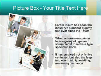 0000071976 PowerPoint Template - Slide 17