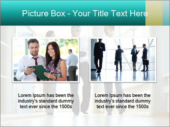 0000071976 PowerPoint Templates - Slide 18