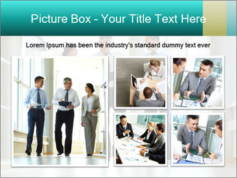 0000071976 PowerPoint Template - Slide 19