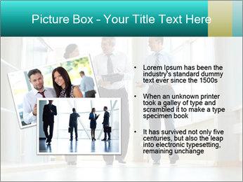 0000071976 PowerPoint Templates - Slide 20