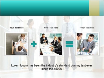 0000071976 PowerPoint Template - Slide 22