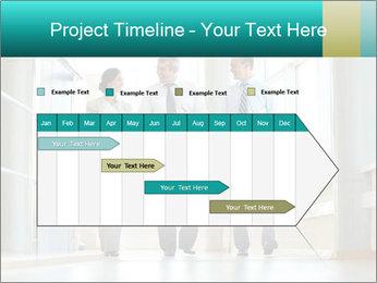 0000071976 PowerPoint Templates - Slide 25