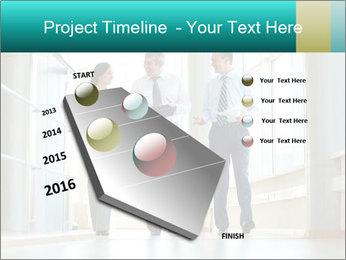 0000071976 PowerPoint Templates - Slide 26