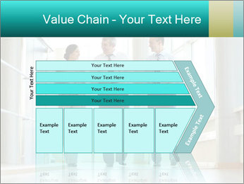 0000071976 PowerPoint Templates - Slide 27
