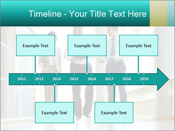 0000071976 PowerPoint Template - Slide 28