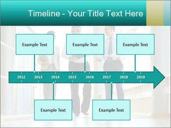 0000071976 PowerPoint Templates - Slide 28