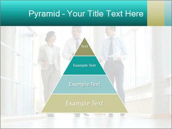 0000071976 PowerPoint Templates - Slide 30