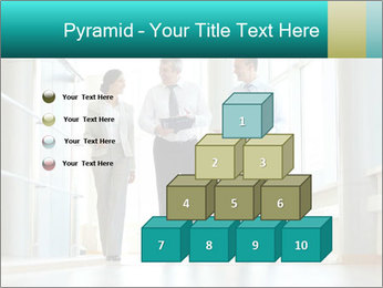 0000071976 PowerPoint Template - Slide 31
