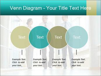 0000071976 PowerPoint Templates - Slide 32