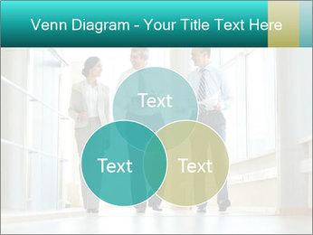 0000071976 PowerPoint Templates - Slide 33