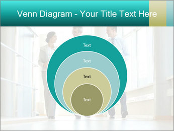 0000071976 PowerPoint Template - Slide 34