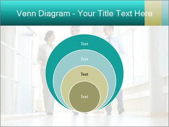 0000071976 PowerPoint Templates - Slide 34